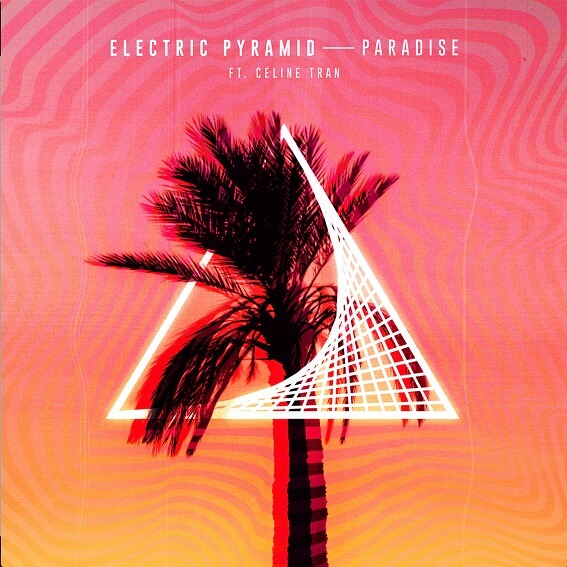 electric-pyramid-celine-tran-paradise